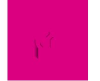 Ibiza en Forma Logo