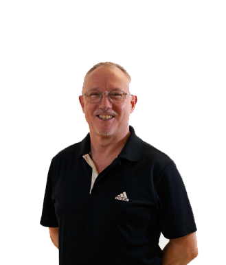 Bob Liekens