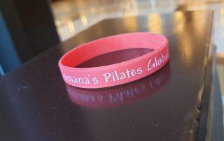 Romana's Pilates Conference Orlando 2019