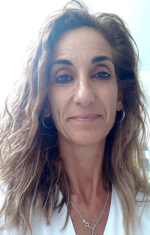 Mila Oliva Testimonial